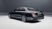 Mercedes_AMG_E_53_4_MATIC_Saloon_and_Estate_4