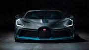 Bugatti_Divo_8