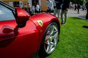 Ferrari_SP38_8