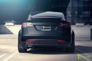 Tesla_Model_X_by_T_Sportline_6