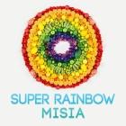 [Single] MISIA – SUPER RAINBOW