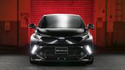 Toyota_C-_HR_by_Wald_International_6