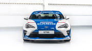 Toyota_GT86_Heritage_Livery_22