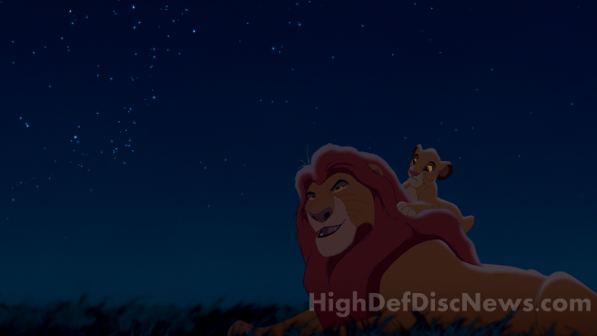 the_lion_king_21