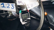 Porsche_917_6