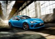 Toyota_GT86_Club_Series_Blue_Edition_1
