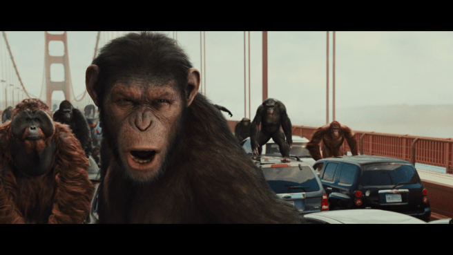 rise_of_the_planet_of_the_apes_39