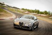 Alfa_Romeo_Giulia_Stelvio_NRING_3