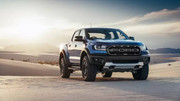 Ford_Ranger_Raptor_3