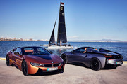 BMW_i8_Roadster_First_Edition_31