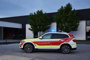 BMW_Group_at_RETTmobil_2018_11