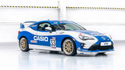 Toyota_GT86_Heritage_Livery_21