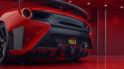 Ferrari_488_Pista_by_Pogea_Racing_FPlus_Corsa_17