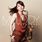 [Album] Kaori Kobayashi – MELODY