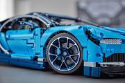Lego_Technic_Bugatti_Chiron_9