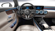 2019_Mercedes-_Benz_A-_Class_Saloon_8