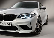 2019_BMW_M2_Competition_40