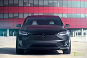 Tesla_Model_X_by_T_Sportline_1