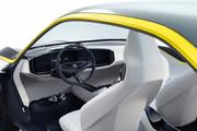 Opel_GT_X_Experimental_10