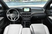 Hyundai_Tucson_48_V_Mild-_Hybrid_11