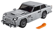 Aston_Martin_DB5_by_Lego_6