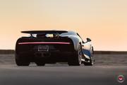 Bugatti_Chiron_on_Vossen_Wheels_16
