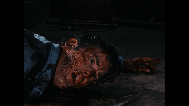 the_evil_dead_48