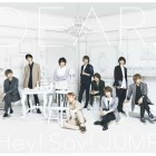 [Album] Hey! Say! JUMP – DEAR.