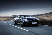 Aston_Martin_DB11_AMR_27