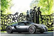2012_Bugatti_Veyron_Super_Sport_23