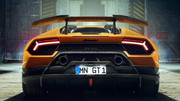 Lamborghini_Huracan_Performante_Novitec_Torado_1