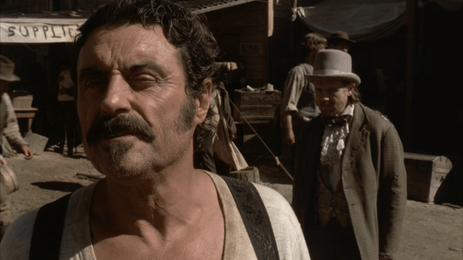 deadwood_the_complete_series_21