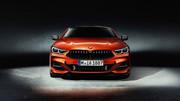 2019_BMW_8_Series_39