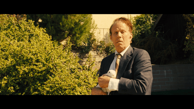 seven_psychopaths_23