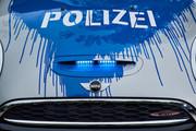 BMW_Group_at_RETTmobil_2018_47