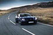 Aston_Martin_DB11_AMR_26