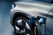 BMW_i_X3_Concept_9