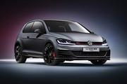 Volkswagen_Golf_GTI_TCR_1