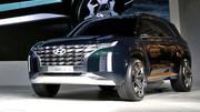 Hyundai_HDC-2_Grandmaster_concept_2