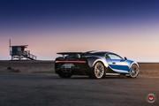 Bugatti_Chiron_on_Vossen_Wheels_8