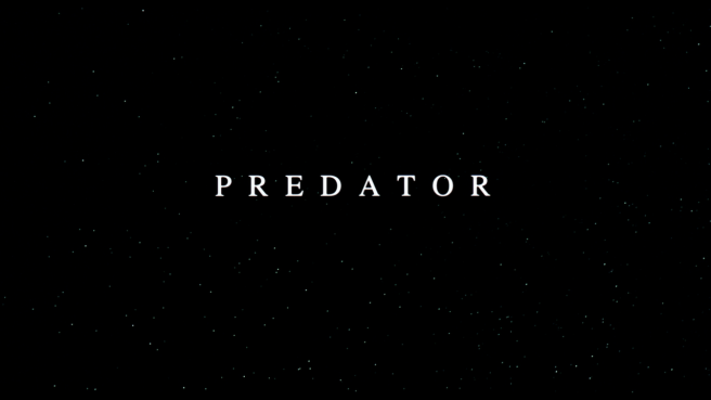 predator_ultimate_hunter_edition_01