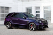 Mercedes-_AMG_GLE_63_S_Coup_by_Topcar_2