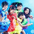 [Single] Team Syachihoko – ULTRA CHOU MIRACLE SUPER VERY POWER BALL