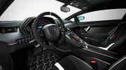 2019_Lamborghini_Aventador_SVJ_12