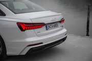 2019_Audi_A6_9