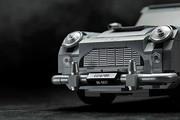 Aston_Martin_DB5_by_Lego_37