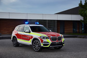 BMW_Group_at_RETTmobil_2018_6