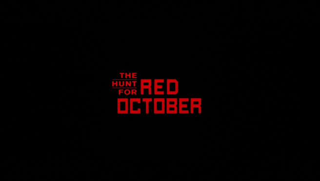 the_hunt_for_red_october_12