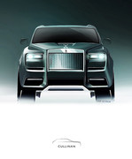Rolls-_Royce_Cullinan_23