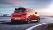 2018_Opel_Corsa_GSi_6